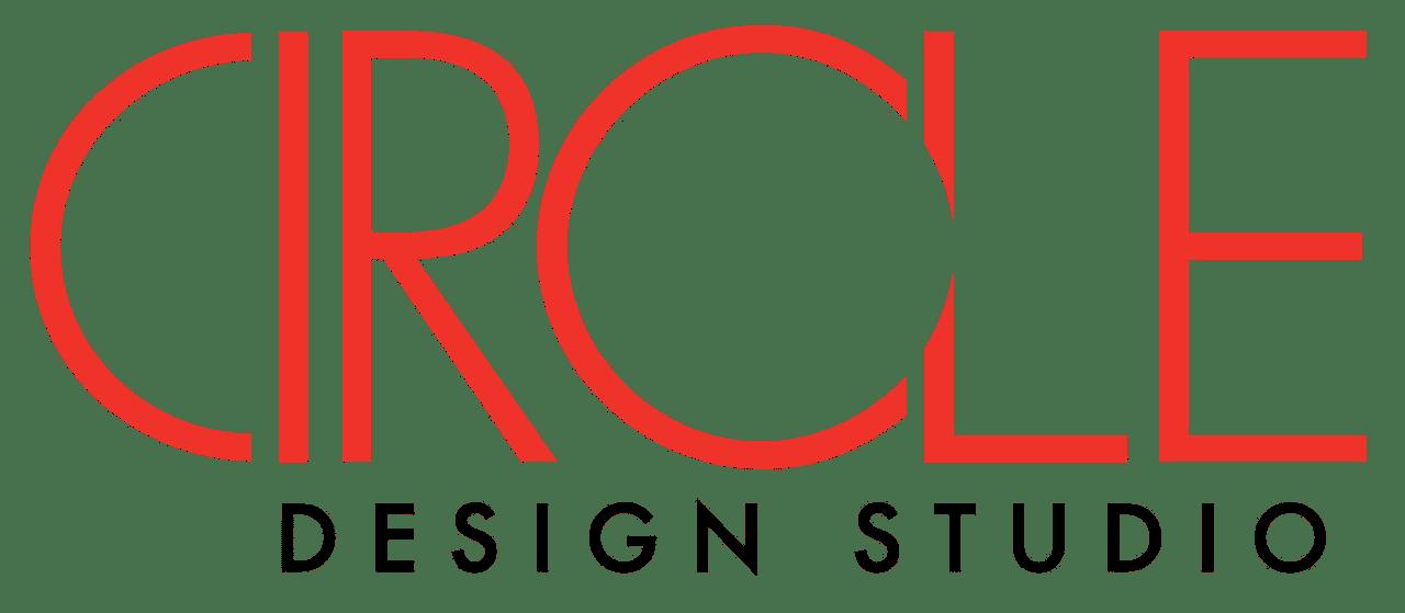 Circle Design Studio Logo