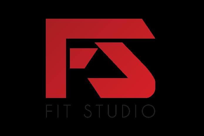 FitStudio Logo