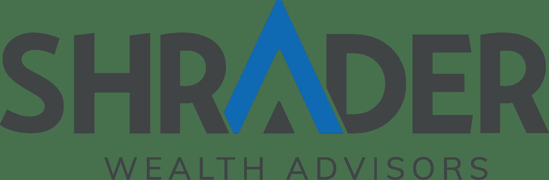 Shrader Wealth Advisors Logo
