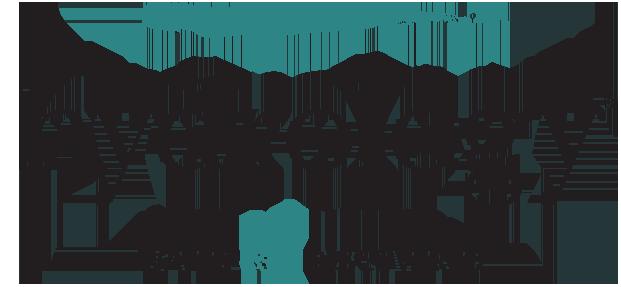 Hydrology Logo